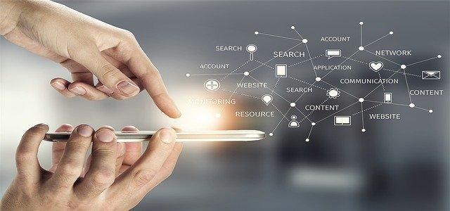 快手广告推广有哪些优势?这篇文章说的很全面