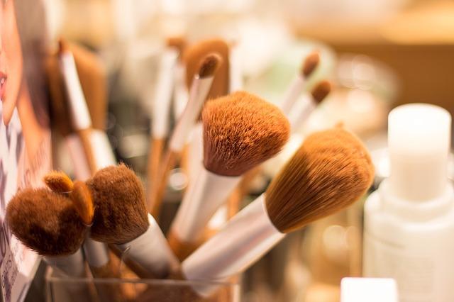 今日头条化妆品广告效果好吗?怎样才能提高转化率?