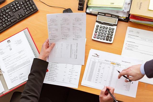 今日头条转化成本怎么算的?如何控制OCPM的投放成本?