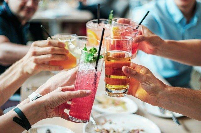 餐饮行业怎么做好元旦广告投放?给你分享4个节假日营销方法