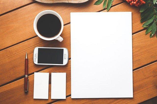 头条广告营销效果好吗?哪些行业更赚钱?