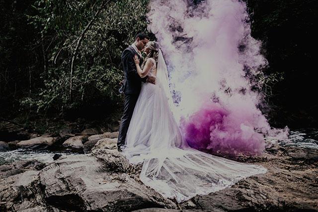 婚庆广告适合在今日头条推广吗?信息流效果好吗?