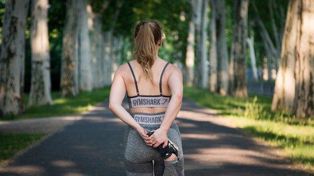 今日头条健身广告怎么推广?如何才能快速开户?