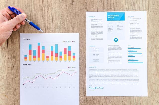 头条信息流广告代运营哪家专业?推广怎么收费?