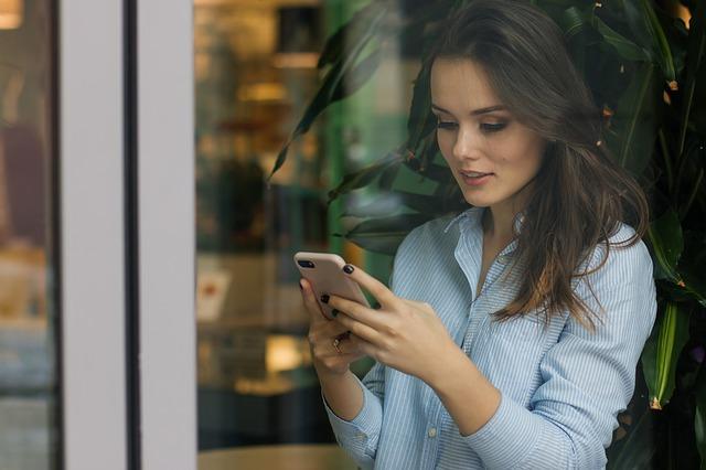 售后好的头条代理商有哪些?怎么知道代理商的服务效果好不好?