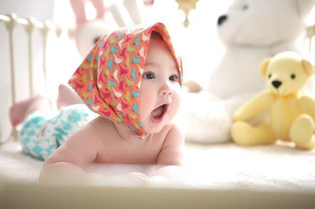 广州母婴类广告如何在今日头条投放?这些你一定要知道