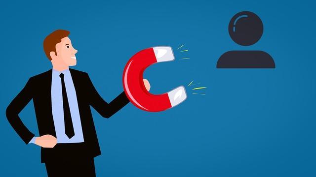 搜索推广营销如何提高展现量?做好关键词和账户优化