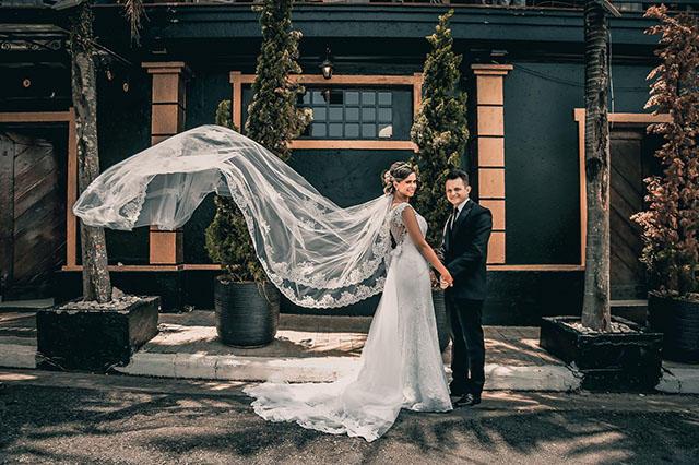 今日头条婚纱摄影推广哪种广告更好?怎样提升广告效果?