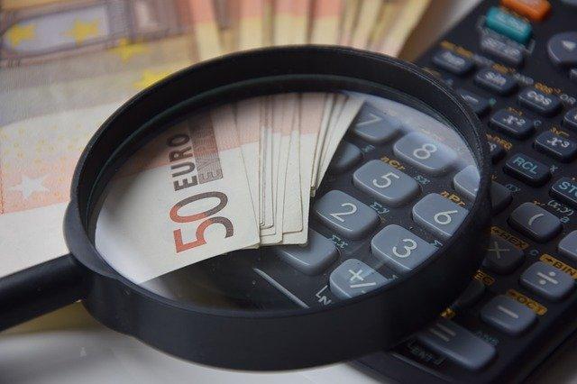 今日头条获客成本高不高?头条获客优势有哪些?