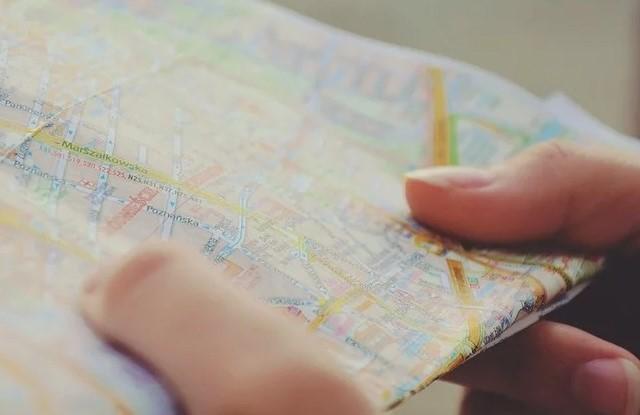 今日头条旅游广告的投放条件是什么?应该注意哪些问题?